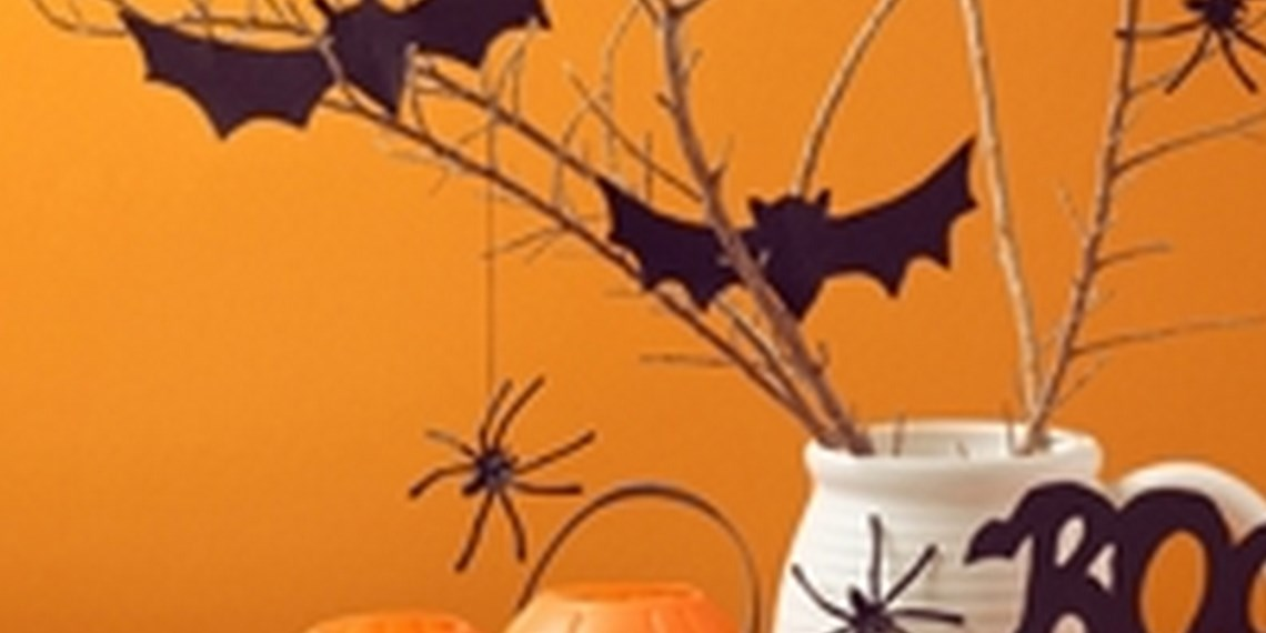 3 Top Tips to Avoid Trick or Treaters This Halloween
