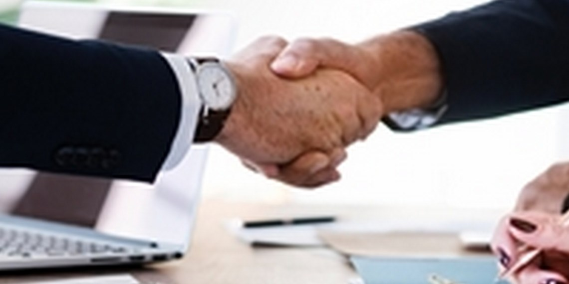 What to Do When Handling a Business Merger