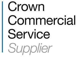 Bishop's Move - Crown Commercial Service supplier