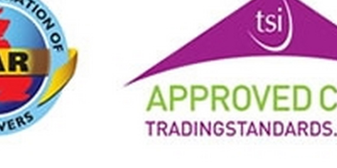 New Trading Standards for the BAR