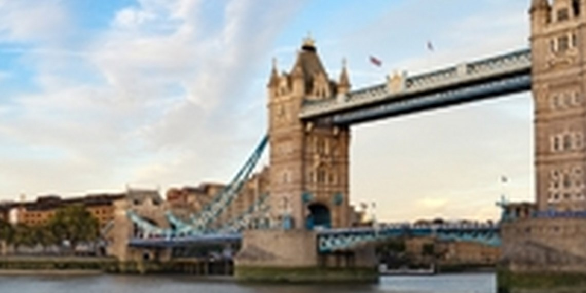 Top 5 Areas to Live in London