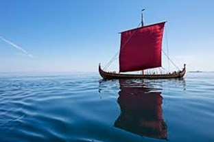 Danish Vikings