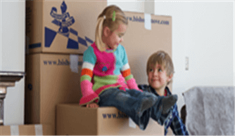 Home Removals in Cardiff