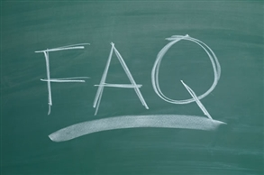 Removals & Storage FAQs