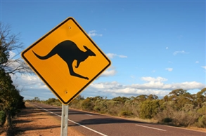 Read our Moving to Australia Guide