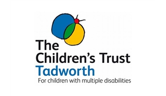 Bishop's Move Crawley supports the Children's Trust Tadworth charity