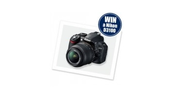 There's only 2 Weeks left to enter Bishop's Move's photo competition!