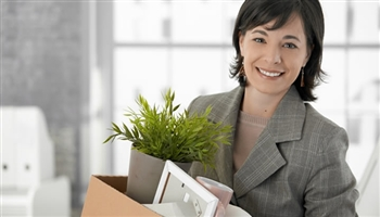 Employee Relocation Questions and Answers