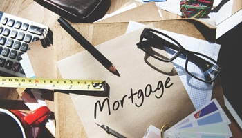 Help to Buy Mortgage Advice