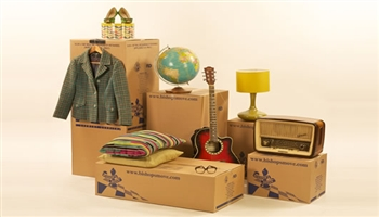 How to Select the Right Local Removals Company for You!
