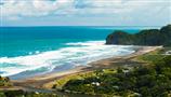 International Spotlight on Auckland