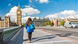Choosing the Best London Borough for You