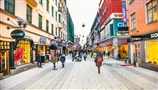 Why Moving to Scandinavia Is Top of the List for Expats
