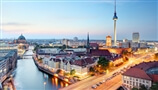 International Relocation to North Germany