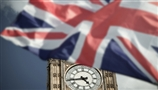 How Brexit is Going to Affect British Expats: What We Know So Far
