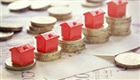 Buying a Property to Rent: Things to Consider