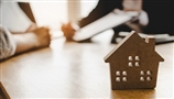 What Do Conveyancing Solicitors Do and What is the Process?