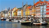 Ten Facts why you should move to Denmark