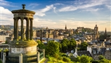 5 Top Reasons You Should Move to Edinburgh