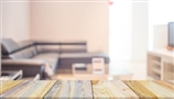 How to Embrace Home Staging for Maximum Viewer Interest