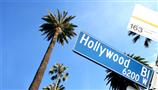 International Spotlight On LA