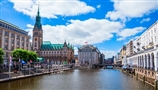 The Best Cities for Startups in Germany