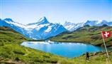 International Relocation to Switzerland