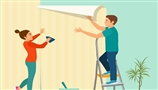 How to Remove Wallpaper - Our Guide