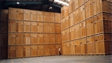 4 Reasons To Consider Removal Companies for Storage