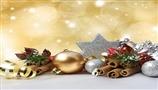 Christmas Decoration Storage Guide