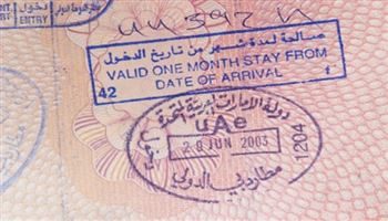 Top Tips for Clearing Dubai and Abu Dhabi Customs