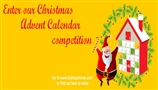 Bishop's Move Advent Calendar Competition a great Success!