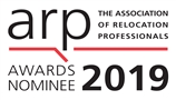 Bishop's Move shortlisted for the ARP 2019 Awards