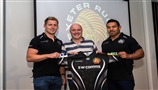 Bishop's Move Exeter sponsors Exeter Chiefs Players