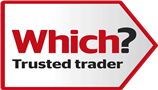 Bishop's Move becomes a Which? Trusted Trader