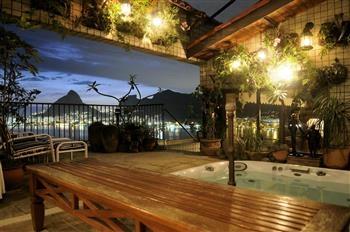 4 bedroom property for sale in Rio de Janeiro%44 Brazil