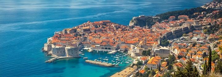 Removals Croatia