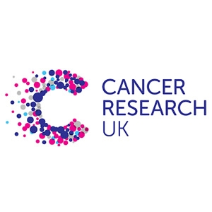 Bishop's Move Oxford supports Cancer Research UK