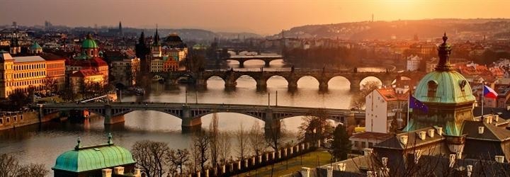 Czech Republic Removals