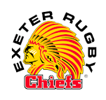 Bishop's Move Sponsor Exeter Chiefs Players