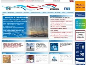 www.expatnetwork.com