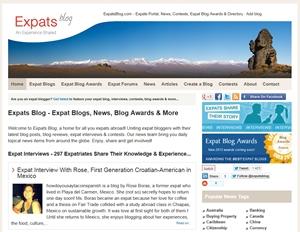 www.expatsblog.com