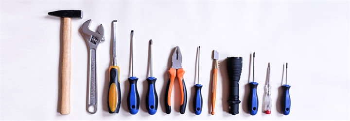Professional Handyman & Tradesmen Services from Bishop's Move