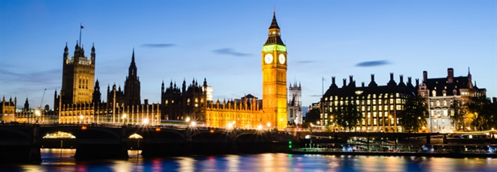 Bishop's Move London - Professional Removals London