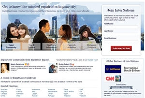 InterNations.org