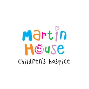 Martin House Hospice is supported by Bishop's Move Yorkshire