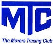 Bishop's Move are a member of The Movers Trading Club