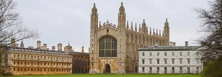 Moving House in Ely - Bishop's Move