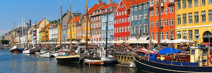 Moving to Copenhagen, Denmark with Bishop's Move