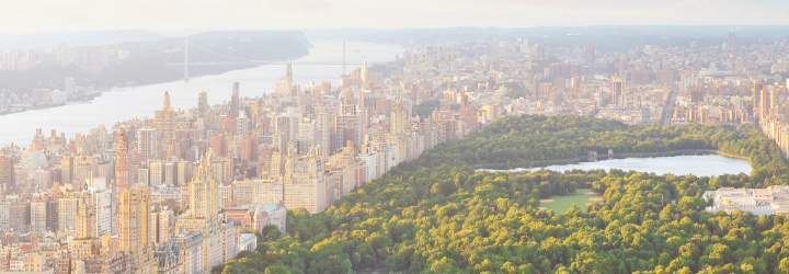 Relocate with ease to New York with Bishop's Move International